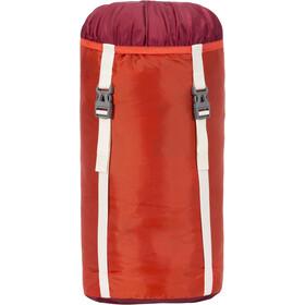 VAUDE Cheyenne 350 Sleeping Bag baltic sea